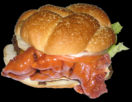 hamburgersaintjeanpieddeport440