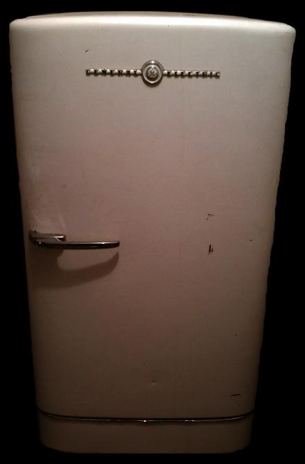 frigovintage