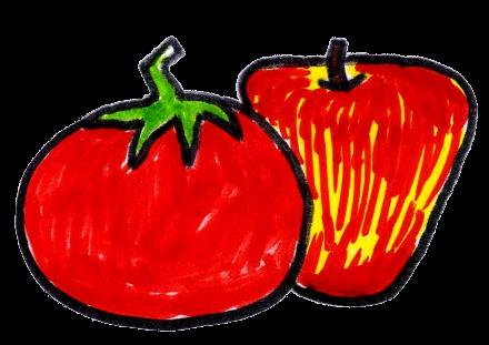tomato440