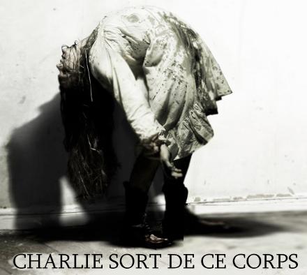 charliesortdececorps440