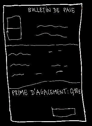 pimedagacement