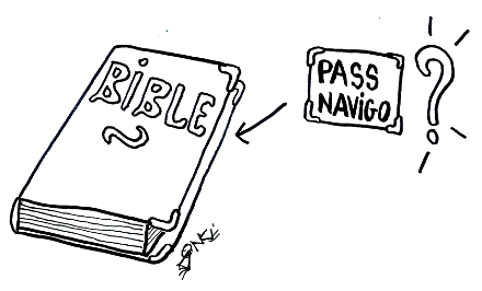 biblenavigo440