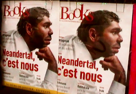 neandertalcestnous440