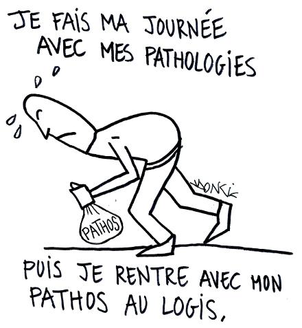 pathos440