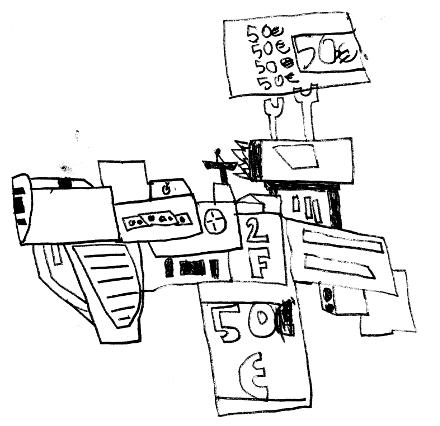 pistolet50e440
