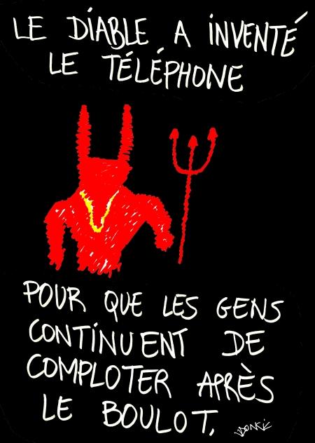 diabletelephone440