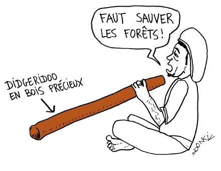 didgeridoocouleur440
