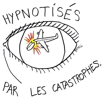 hypnotise440