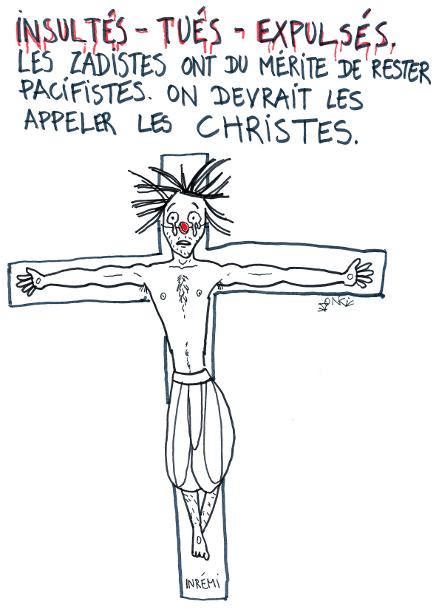 leschristes440