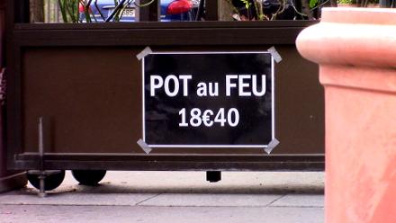 potaufeu440