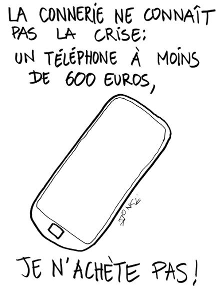 telephonecher440