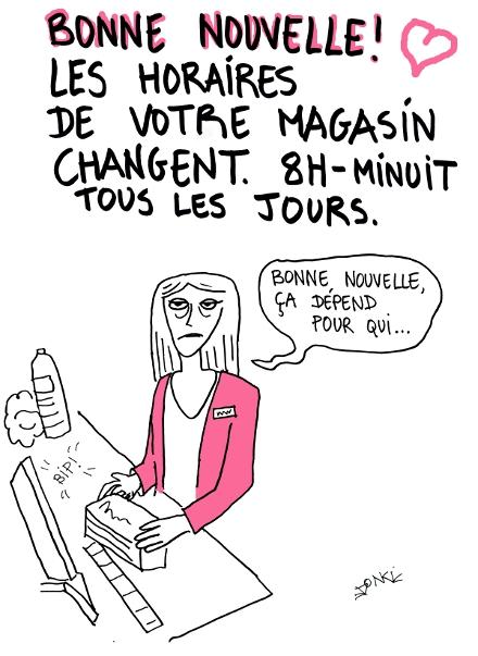 bonnenouvelle440