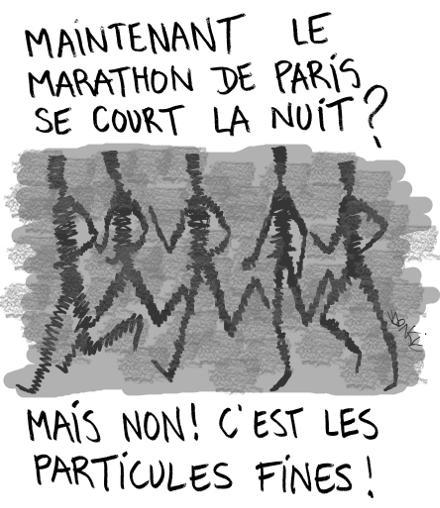 marathonparis440