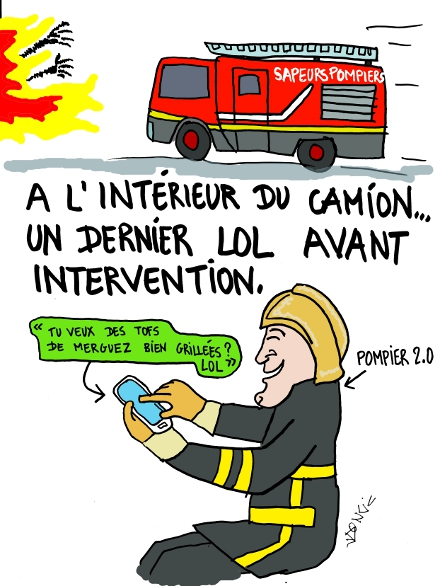 pompier440