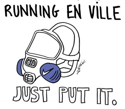 runningenville440