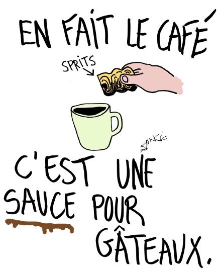 saucecafe440