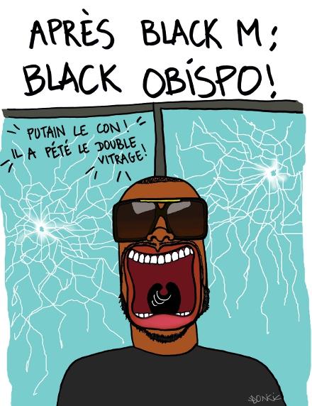 blackobispo440