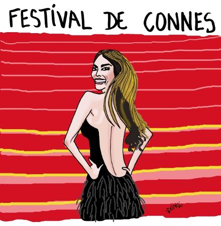festivaldeconnes440