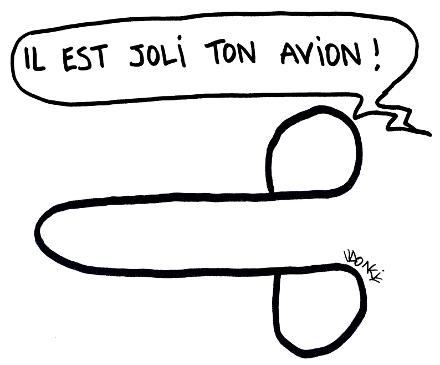 joliavion440