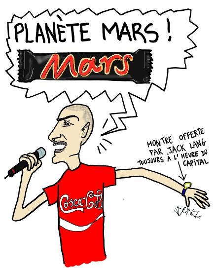 planetemars440