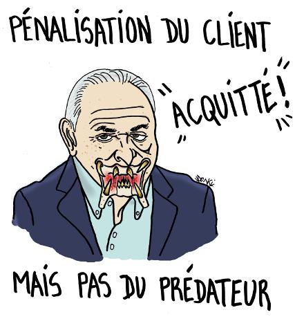 predatoracquitte440