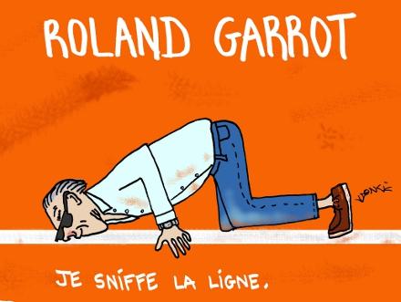 rolandgarrot440