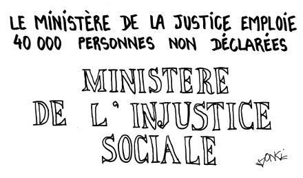 injustice440