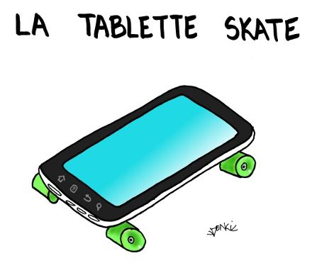 tabletteskate440