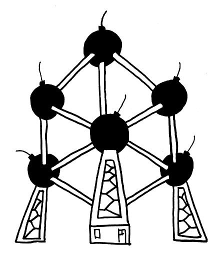 atomium440