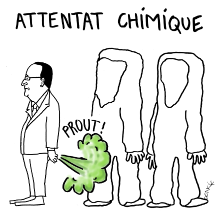 attentatchimique440
