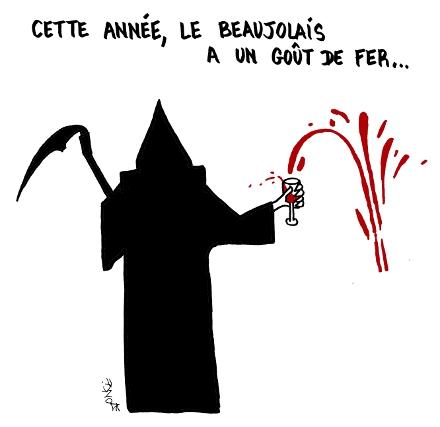 beaujolais440