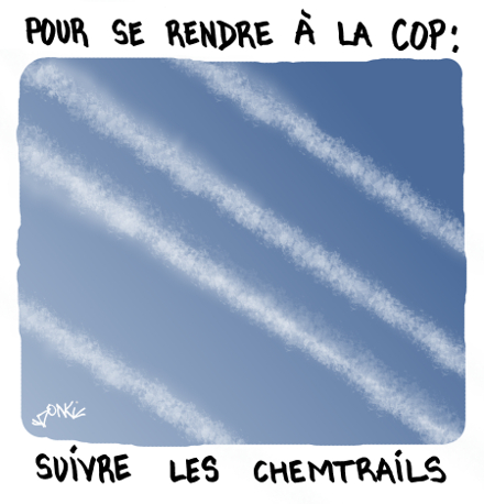 chemtrails440