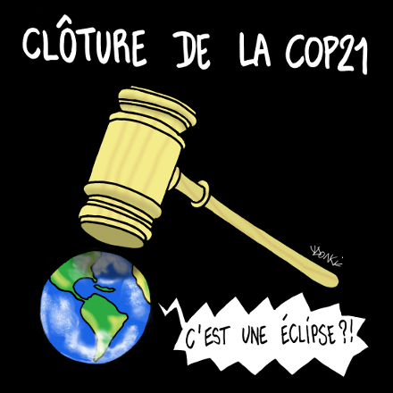 cloturecop21440