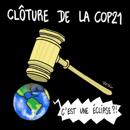 cloturecop21440