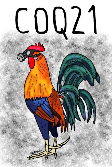 coq21440