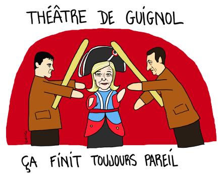 theatreguignol440