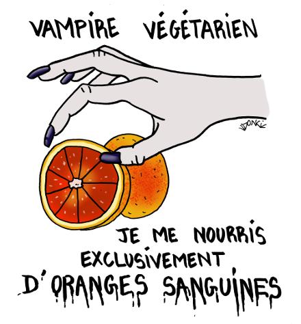 vampirevegetarien440
