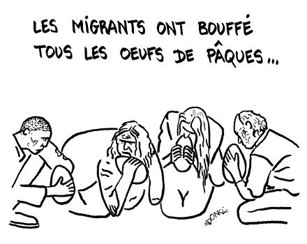 migrantpaques440
