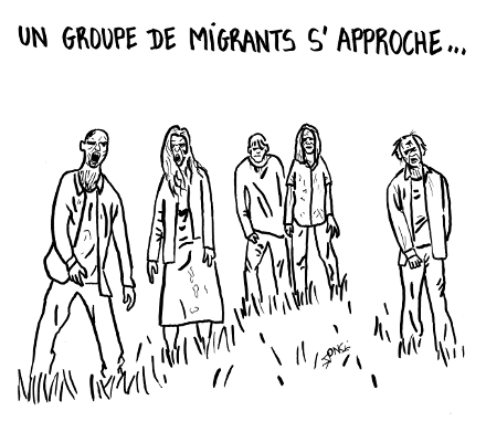 walkingmigrant440