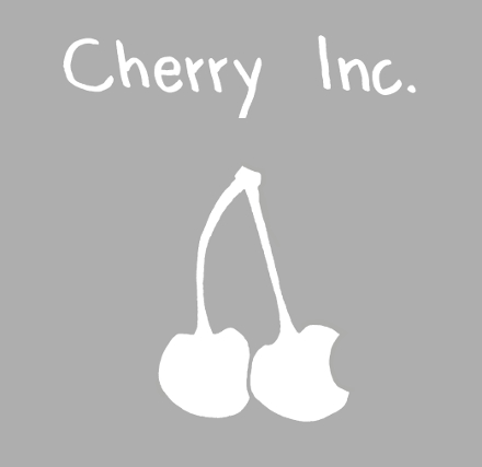 cherryinc440
