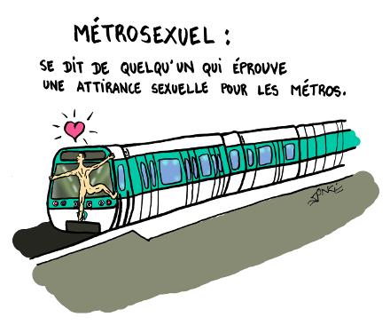 metrosexuel440