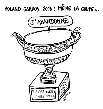 roland2016440