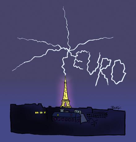 euro2016440