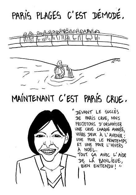 Pariscrue440