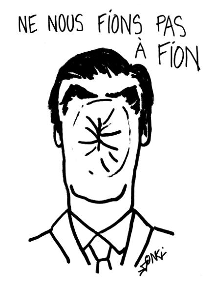 fion440